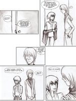 OTPOCT Audition - Page 21 by Keitana