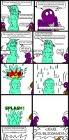 Synthea page 105 by KingMonster