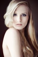 katharina ... by MoniqueDeCaro