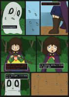 Toptale page 67 by The-Great-Pipmax