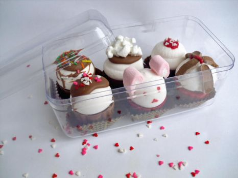 Choco Bento 3 by anging