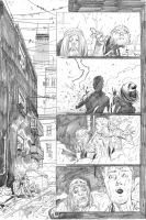 Storm front book 3 Page 23 by ardian-syaf