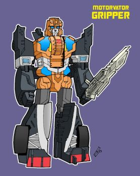 Transformers repaints and digibashes favourites by for Table th tf 00 02