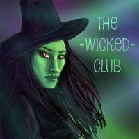 The Wicked Club ID by DryEyez