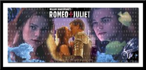 Romeo and Juliet by MystiqueAura