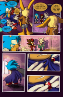 TMOM Issue 8 page 17 by Saphfire321