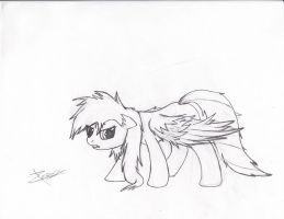 When I'm Discorded by Xeirla