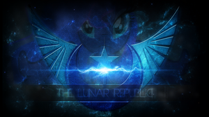 The New Lunar Republic #2 1920x1080 by forgotten5p1rit