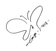 SNSD Taeyeon Signature ~PNG~ by JaslynKpopPngs
