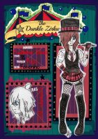 Ficha The-Dunklezirkus -Maddie Blake- by MadPan-Inc
