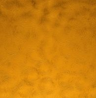 gold leaf texture 07 by hypnothalamus