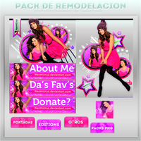 +Pack De Remodelacion15 by DontGiveMeRainbows