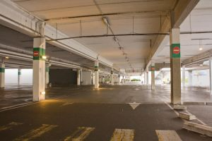 Parking02 by Jules171