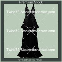 227-Twins72-Stocks by Twins72-Stocks
