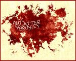 Ady's Splatter Brushes 3 by Ady333