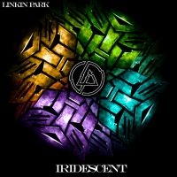 Linkin Park Cover by Phonezia