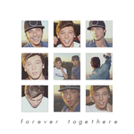 Forever togethere by Nayiis
