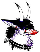 ash and dust by Shark-Bites