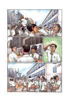 unicity Issue 5 page 8 by oICEMANo