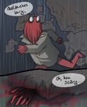 The Weather: Page 15 by NEOmi-triX