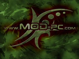 Mod-PC Army by videlanghelo