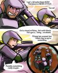 Company0051pg239 by jameson9101322