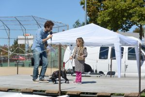 2014 Dog Festival, The Look Alike Contest 9 by Miss-Tbones