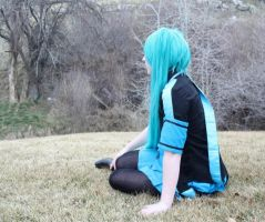 Waiting for you to Hear by Vocaloid01leaklady