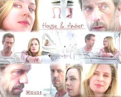 House-Amber House MD Wallpaper by Fezzes