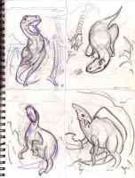 1998 - Sketchbook Vol.6 - p029 by theory-of-everything