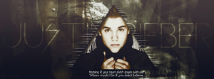 Believe-JB by FeerChyys