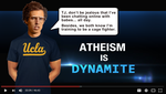 Atheism-Is-Dynamite by Chronorin