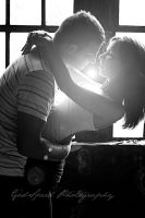 Love and trust by GodSpeed-Photography