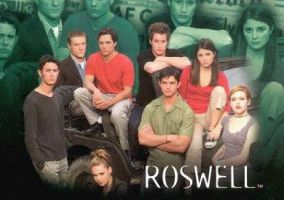 Roswell ID by Roswell-Club