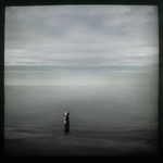 Dreaming Boy by intao