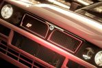 92' Lancia Delta Intergrale by GroundhogDesign
