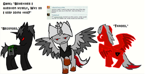 Ask YD 49 by Ask-Young-DarkLink