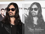 Tomo Milicevic 12 by martiansoldier