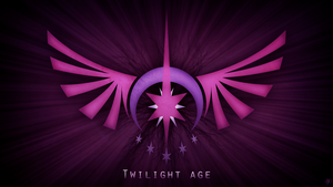 Twilight age by DJ-AppleJ-Sound