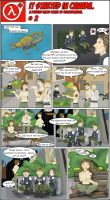 It started in Canada 2 page 1 by synchromesh