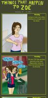 THINGS THAT HAPPENED 053 by inner-etch