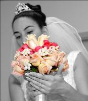 Wedding by Gymnast4life