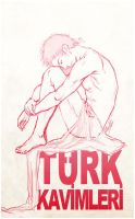 young turk by KlaudiaK