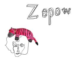 Zepow by pugsly