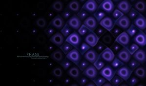 P.H.A.S.E by TkatoDesigns