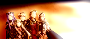 Nohr by Darkie4Eva