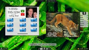 Cougar OS Ultimate by chris2fresh