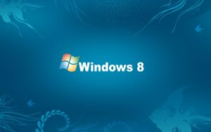 Windows 8 reloded by Faisalharoon