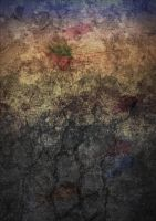 background texture 01 by Didier-Bernard