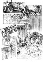 FOR FUN BATMAN page_04 by defected-angel